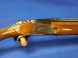 Belgium Browning Superposed Grade 1 410 gauge 28 inch barrels!!!!