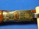 BC Miroku Charles Daly Superior Grade 12 gauge in the original box - 13 of 19