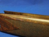 Beretta 686 Silver Pigeon 1 28ga Forarm and Metal Componants - 6 of 14