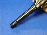 Smith & Wesson 10-5 38 Special Revolver Matching Number 1973 - 7 of 21