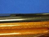 Belgium Browning A5 Light Twelve 12ga 25.5 inch vent rib 1967 - 14 of 21