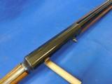 Belgium Browning A5 Light Twelve 12ga 25.5 inch vent rib 1967 - 8 of 21