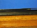 Belgium Browning A5 Light Twelve 12ga 25.5 inch vent rib 1967 - 6 of 21