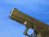 Glock G22 Gen 4 40S&W - 10 of 23