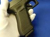 Glock G22 Gen 4 40S&W - 14 of 23