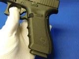 Glock G22 Gen 4 40S&W - 16 of 23