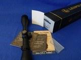 Leupold MARK AR MOD 1 6-18x40mm Like new in the Box