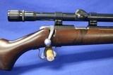 Colt Colteer 22 Magnum Weaver V22 Scope - 3 of 23