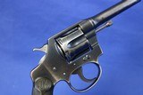 Colt Police Positive 38 S&W made 1914 - 3 of 21