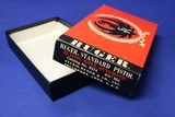 Excellent Condition Ruger MK 1 22 Automatic Box 1971 - 1 of 10