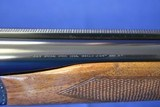 "(Sale Pending 4/12/2019)1975 Browning B-SS 12 gauge 3"" chamber 26"" barrels - 5 of 22"
