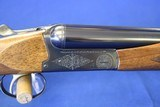 "(Sale Pending 4/12/2019)1975 Browning B-SS 12 gauge 3"" chamber 26"" barrels - 3 of 22"