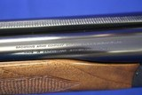 "(Sale Pending 4/12/2019)1975 Browning B-SS 12 gauge 3"" chamber 26"" barrels - 14 of 22"