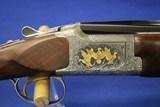 (Sold) Scarce Browning Superlite Citori Grade VI 6 16 gauge Upland w/ original Box 1994 - 3 of 25