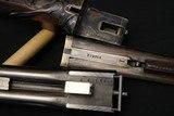 Beautiful Ansley H. Fox A Grade 20 gauge made 1936 - 19 of 21