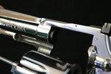 1989 Colt King Cobra BSTS 357 Magnum 4 inch - 19 of 22