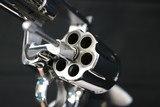 1989 Colt King Cobra BSTS 357 Magnum 4 inch - 21 of 22