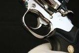 1989 Colt King Cobra BSTS 357 Magnum 4 inch - 15 of 22