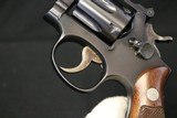 (Sold) 1948 Smith & Wesson K-22 Pre-17 Masterpiece As new Condition - 9 of 25