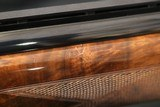 """(Sold) Desirable Browning Citori Grade 6 12ga 3"""" chamber 26 inch Vent rib, SST, Auto Eject, Invector Choke, Cased 1988 - 21 of 23"""