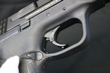 Smith & Wesson M&P9 9mm with box and warranty 2 mags No Magazine safety - 14 of 20