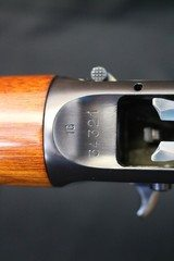 (Sold) 1958 Belgium Browning A5 Light Tweleve 27 inch Modified RKLT - 16 of 20