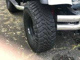 1980 AMC Jeep CJ5 Restored No Rust will trade for Guns!!! Would be a great Hunting Vehicle - 7 of 9