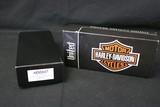 100th Anniversary Harley Davidson Folding Knife Limited Edition NIB - 11 of 14