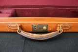 Scarce Original Abercrombie & Fitch Luggage case - 5 of 11