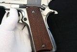 Original High Condition 1929 Pre-War 3 Digit SN Colt 1911 A1 38 Super in the Box - 16 of 21