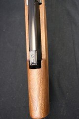 Extremely Rare Mateba 6 Unica Grifone Carbine in 44 Mag Low Serial Number with Case - 17 of 25
