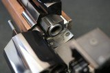 Extremely Rare Mateba 6 Unica Grifone Carbine in 44 Mag Low Serial Number with Case - 25 of 25