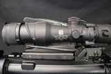 Scarce 1 of 200 FN M4 Carbine 5.56mm Deployment Package with Extras, ACOG and much much more!!! NIB - 11 of 18