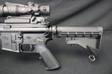 Scarce 1 of 200 FN M4 Carbine 5.56mm Deployment Package with Extras, ACOG and much much more!!! NIB - 9 of 18