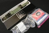 Scarce 1 of 200 FN M4 Carbine 5.56mm Deployment Package with Extras, ACOG and much much more!!! NIB - 14 of 18