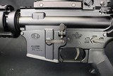 Scarce 1 of 200 FN M4 Carbine 5.56mm Deployment Package with Extras, ACOG and much much more!!! NIB - 10 of 18