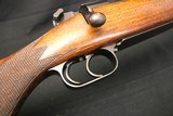 Highly Desirable Newton 1916 30 Newton High Condition with Dies - 19 of 23