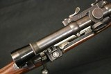 Custom Sedgley 1903 270 Winchester with Griffin & Howe Mount Noske Scope - 15 of 22