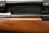 FN JC Higgins model 51 30-06 Bolt Action Rifle with JC Higgins Scope - 13 of 22