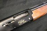2001 Browning Gold Fusion 12 gauge 3 inch chamber 28 inch vent rib - 18 of 21