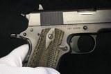 Federal Ordnance Inc 1911-A1 45 ACP Custom Pistol - 5 of 18