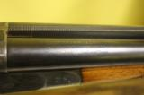 J.P. Sauer & Sohn 12 Gauge Double Barrel SxS - 7 of 12