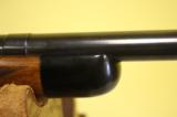 Griffen & Howe 8x68S Rifle with Zeiss Diavari-ZA scope - 9 of 12