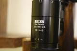 Griffen & Howe 8x68S Rifle with Zeiss Diavari-ZA scope - 12 of 12