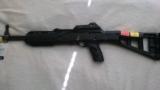 Hi-point. 380Act Carbine