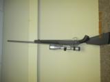 WEATHERBY TM, Vanguard, 257 Weatherby Magnum - 3 of 3
