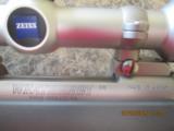 WEATHERBY TM, Vanguard, 257 Weatherby Magnum - 2 of 3