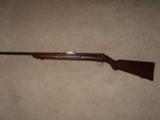 Mauser Patrone ES340