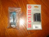 Ruger 10/22 Mag Clip, H&R 700 WMRF Clip