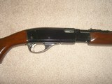 Remington 572 Fieldmaster